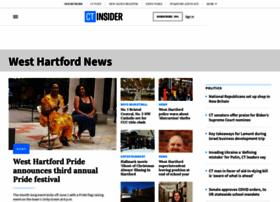 westhartfordnews.com