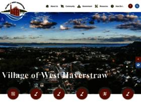 westhaverstraw.wordpress.com