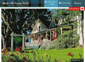westhillbb.com