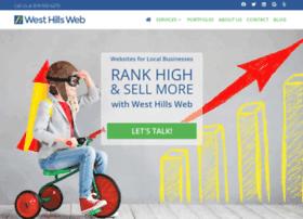 westhillsweb.org