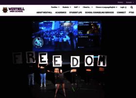 westhillweb.com