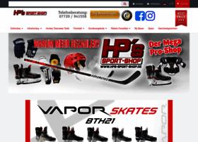 westhockey.com