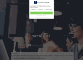 westhouse-group.com