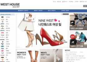 westhouse.co.kr