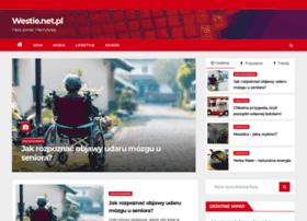 westie.net.pl