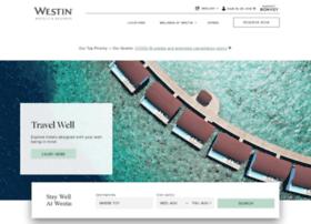 westin.com.au