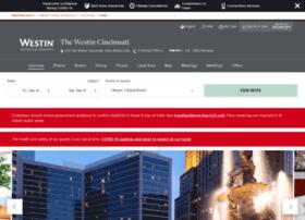 westincincinnati.com