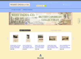 westindia-co.com