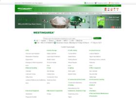 westingarea.com