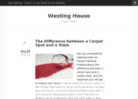 westinghouseltv19w6.info