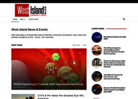 westislandblog.com