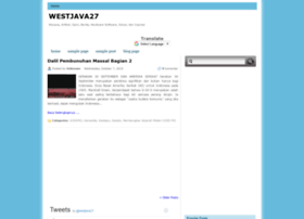 westjava27.blogspot.com