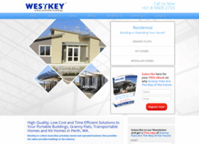 westkey.com.au