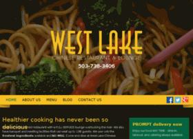 westlakechineserestaurant.com