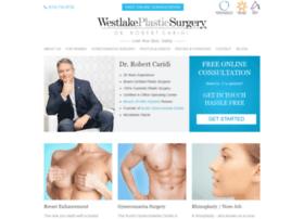 westlakeplasticsurgery.com