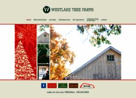 westlaketreefarms.com