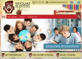 westlakevillageacademy.com