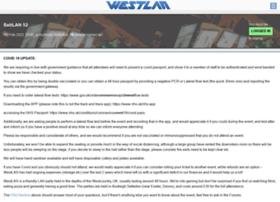 westlan.co.uk