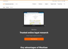 westlawnext.com