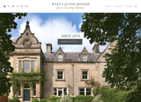 westlaytonmanor.co.uk