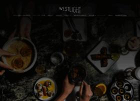 westlightnyc.com