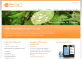 westlingit.com