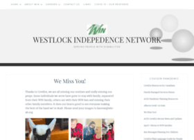 westlockindependencenetwork.org