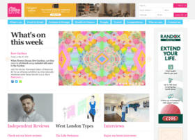 westlondonliving.co.uk