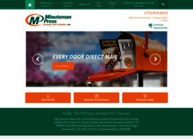 westloop.minutemanpress.com