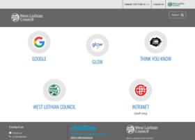 westlothian.org.uk