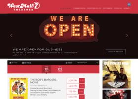westmall7.com
