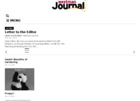 westmanjournal.com