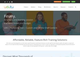 westmarine.udutu.com