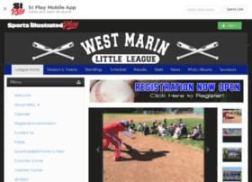 westmarinll.siplay.com