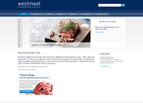 westmeat.co.nz