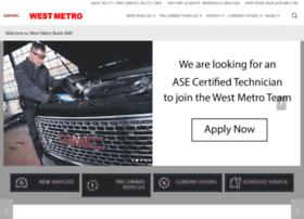 westmetroauto.com