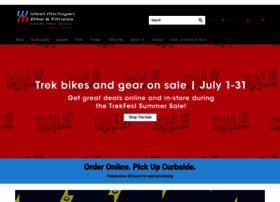 westmichiganbike.com