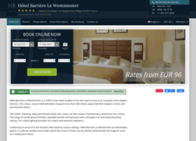 westminster-spa.hotel-rv.com
