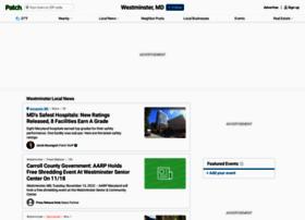 westminster.patch.com