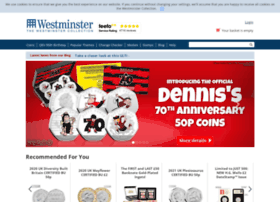 westminstercollection.co.uk