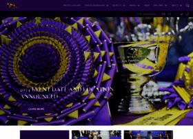 westminsterkennelclub.org