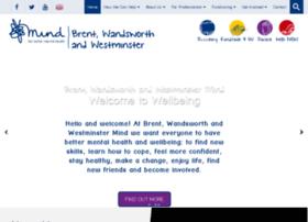 westminstermind.org.uk