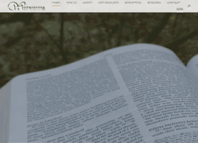westminsterpc.net