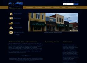 westminstersc.com