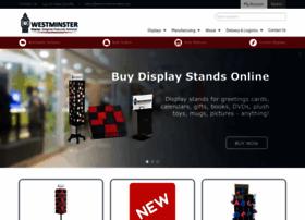 westminsterwire.com