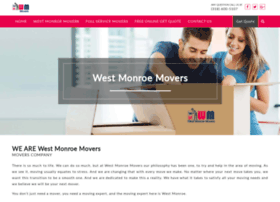 Moves Star Takako Kitahara Websites And Posts On Moves