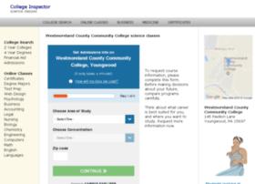 westmorelandcountycommunitycollege.org