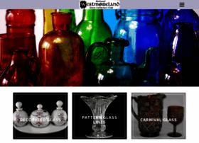 westmorelandglassclub.org
