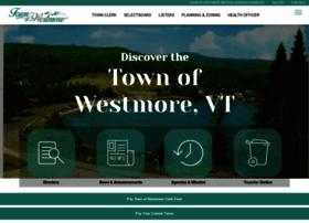 westmoreonline.org