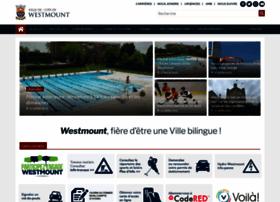 westmount.org